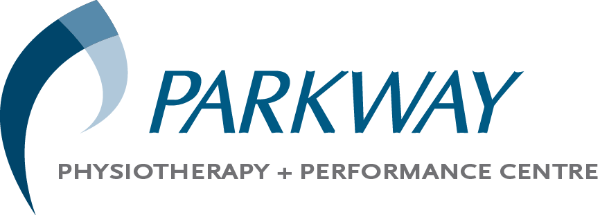 parkway logo-v2